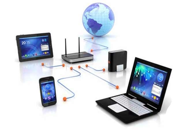 Настройка и ремонт компьютеров, ноутбуков, смартфонов, фотография 3