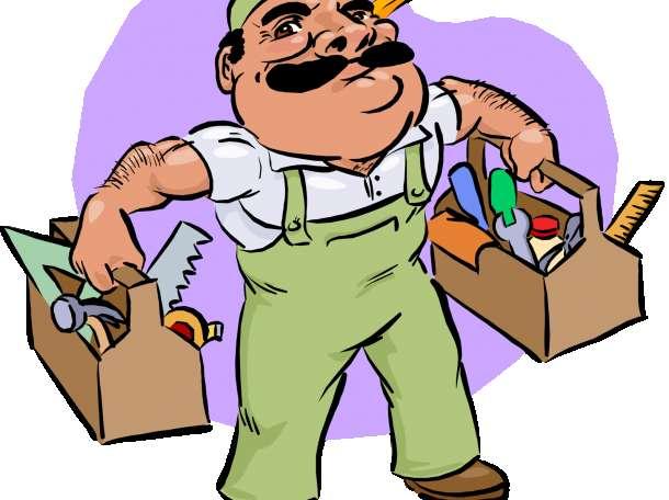 Ищу работу подсобника, фотография 1