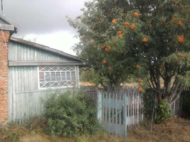 Продам кирпичный дом, фотография 2