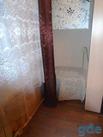 Продам комнату, Пасторова, фотография 3