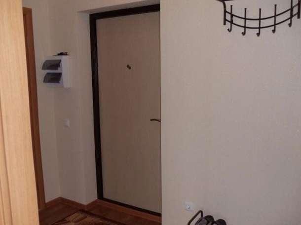 Сдам однокомнатную квартиру без мебели, порядочным людям. Недорого., фотография 3