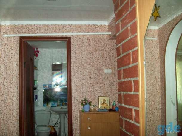 Срочно продается дом, п.Сухореченский, ул.Новая, фотография 8