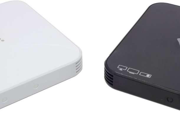 Продам Устройство беспроводной передачи сигнала HDMI 3Q WHDMI H1R50RC, фотография 1