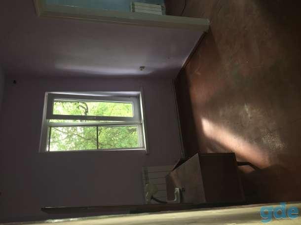 Квартира, Калинина 4, фотография 4