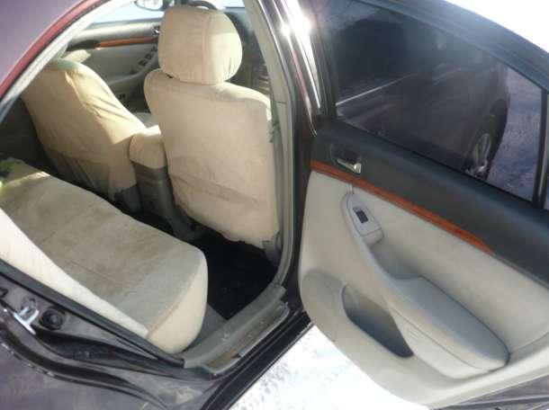Продам Toyota Авенсис, фотография 4