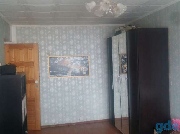 продаётся 2-х комнатная, ул. Первомайская д.3, фотография 9