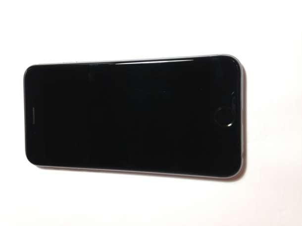 Продам iPhone 6, фотография 2