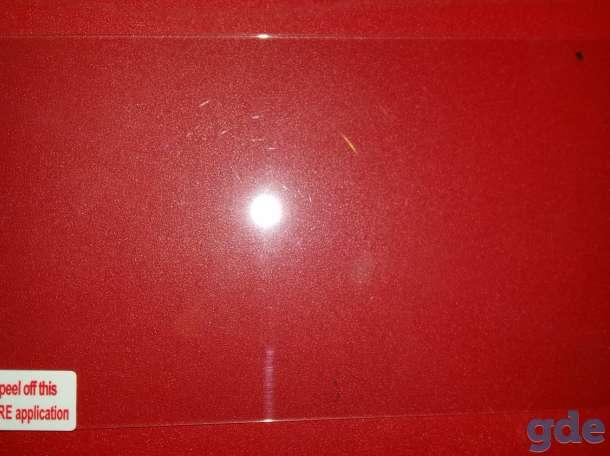 Стекло защитное универсальное на смартфон не БУ., фотография 4