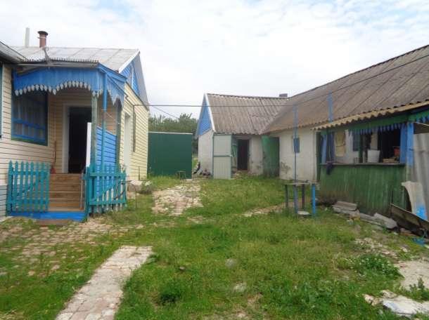 Продается дом в Волоконовском районе п. Новый, фотография 3