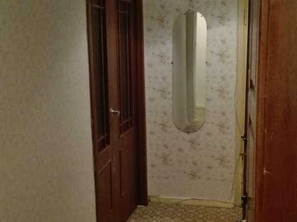 Однокомнатная квартира район ЧелГу, фотография 7