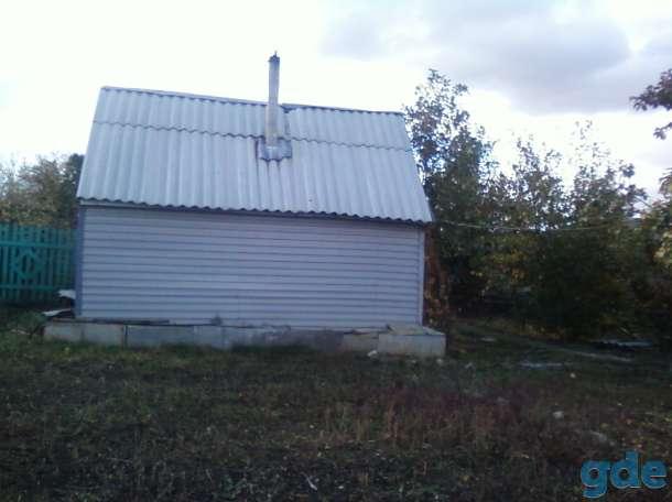 Продам жилой дом, Посёлок Возрождение УЛ беляева, фотография 4