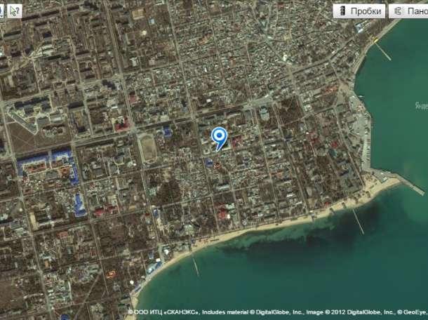 Продам здание в Крыму (Евпатория), фотография 3