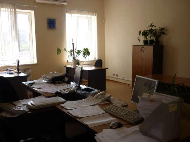 Сдаются торговые и офисные помещения, Ростов на Дону ул. Доватора 241, фотография 3