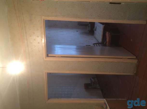 Продам 3-х комнатную квартиру в центре, ул Советская, 86, фотография 9