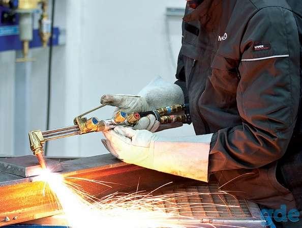 газовая резка металла фото эксклюзивной мягкой мебели