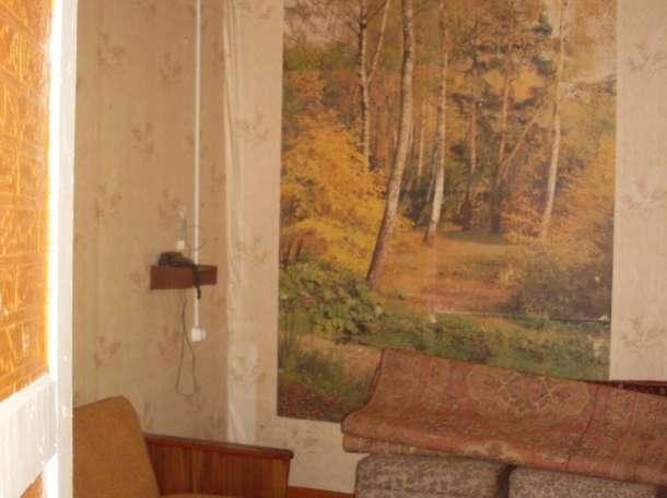 Предложение, ул.Костромская д.13, фотография 4