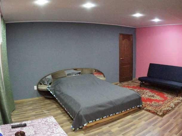 Сдам Апартаменты, фотография 9