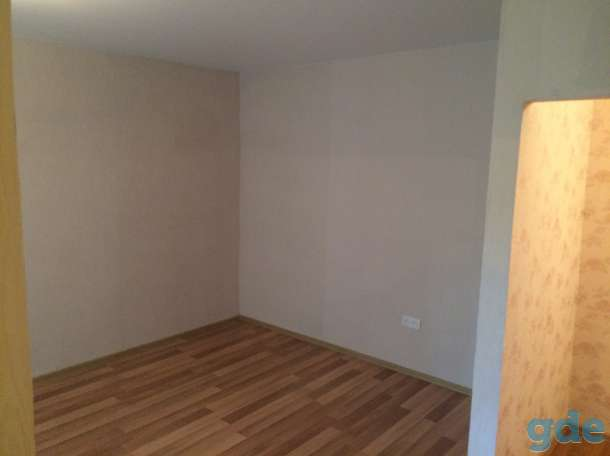 Продаю 1 комнатную квартиру, Гурьянова 9, фотография 3