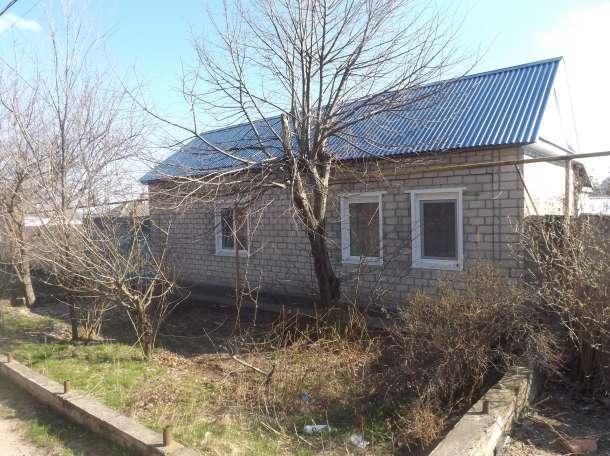 продам дом, александровское красноармейская 559, фотография 1