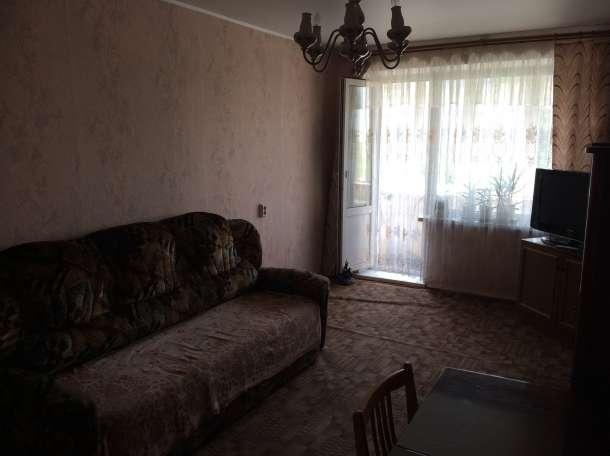 Сдам квартиру , Комсомольский проспект,66, фотография 3