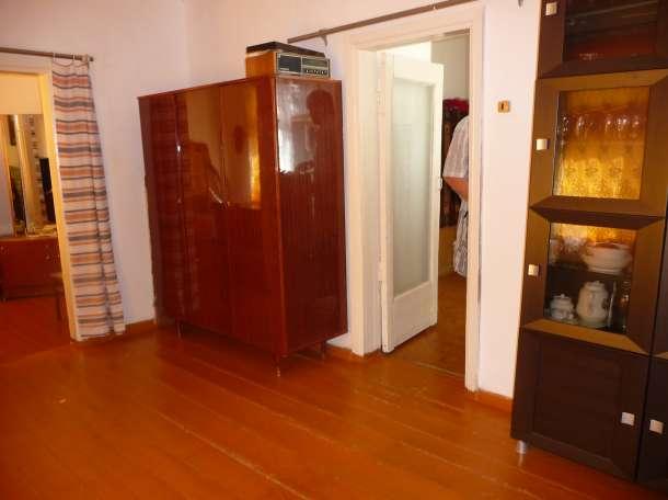 Продам дом в Дубовке, Волгоградская область,, фотография 5