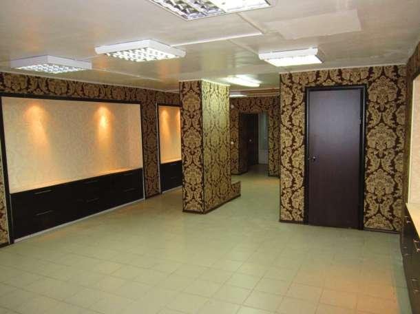 Сдам помещение в Севастополе. Торговое помещение в центре, фотография 1