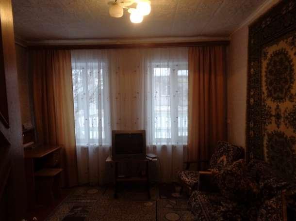 Продается часть жилого дома в п. Волоконовка, фотография 10