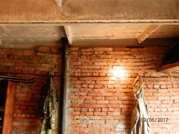 Продам гараж, Военный, фотография 4