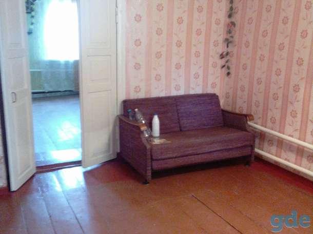 Продам часть дома, Тамбовская область, 1 Набережная, фотография 3