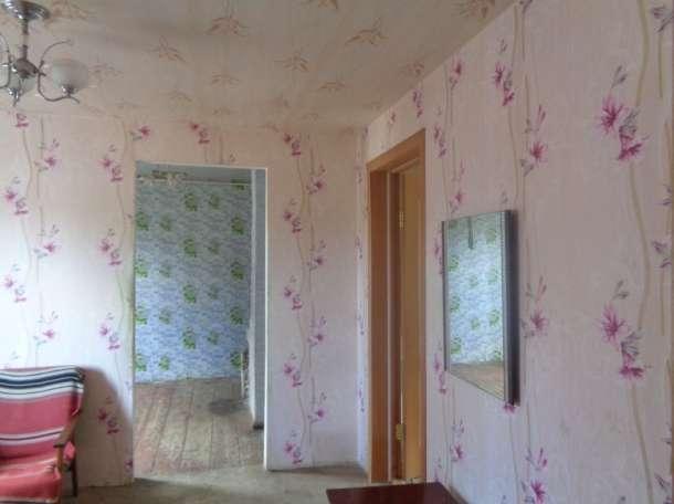 Продается дом в Волоконовском районе с. Борисовка, фотография 8