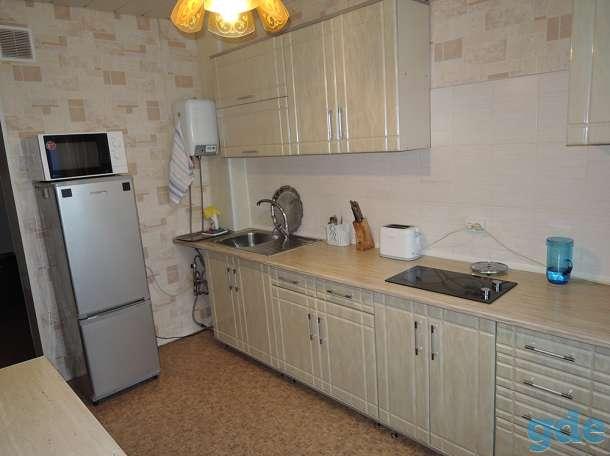 Продаю двухкомнатную квартиру в Солнечной Долине, Судак, Крым, фотография 8