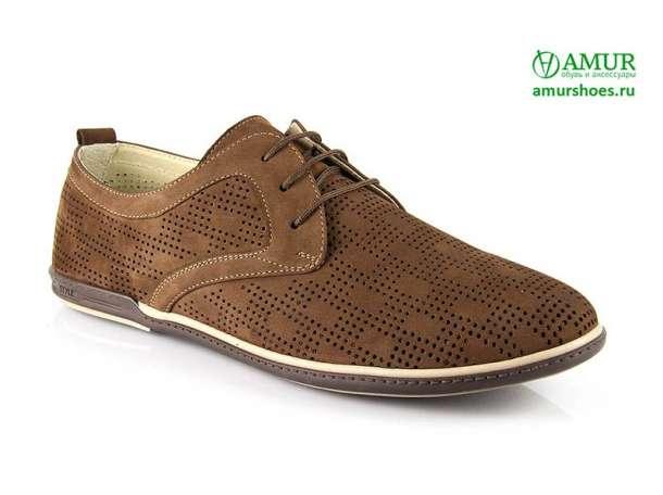 Обувь. Отп. Производитель., фотография 2