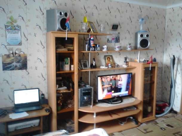 Продам квартиру , Износковский район село ул.Ленина д.33 кв.3, фотография 4