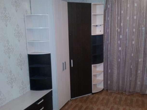 Сдам теплую уютную 2-х комнатную квартиру на длительный срок, фотография 5