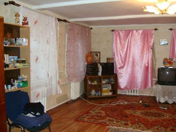 Продам дом в г. Чехов с центральными коммуникациями, фотография 3