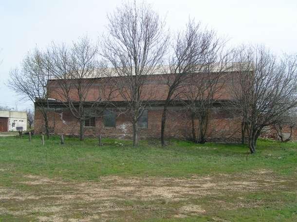 Продам склад в Покровском, Ростовская область, Неклиновский район, СХТ, фотография 3