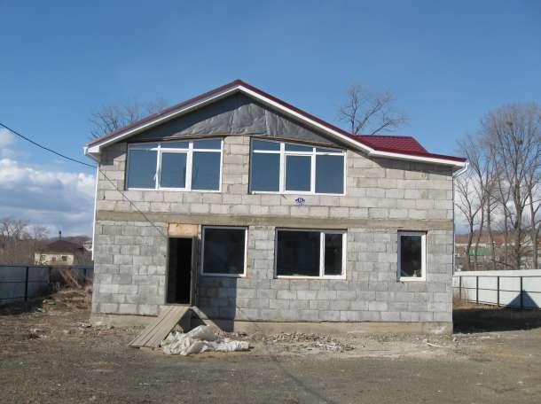 Продается 3-х комнатная квартира в гбольшой камень приморского края