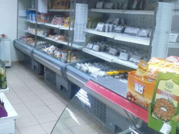 Магазин (готовый бизнес), Нижний Бестях, Ленина 15, фотография 7