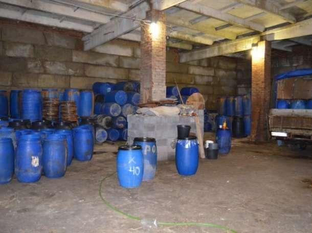 Продам помещение под овощехранилище, склад, фотография 3