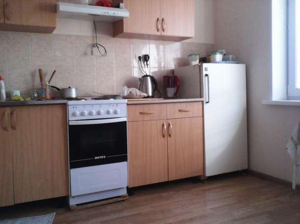 Сдаю 1-но ком квартиру на длительный срок, ул.  Татищева , дом-268, фотография 4