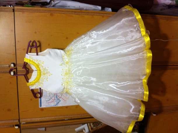 платья, фотография 1