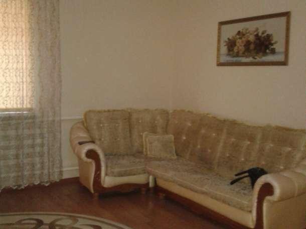 Продам жилой дом 105 кв.м. в с. Покровское, фотография 4