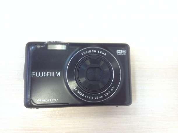 Фотоаппараты недорого!, фотография 1