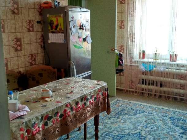 продам дом с минифермой  в с. долинка, фотография 8