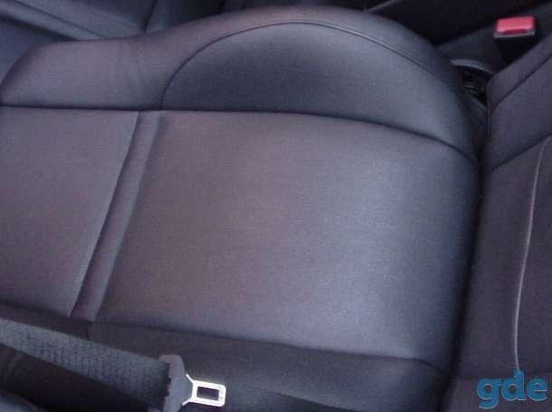 Продам машину в идеальном состоянии, фотография 7