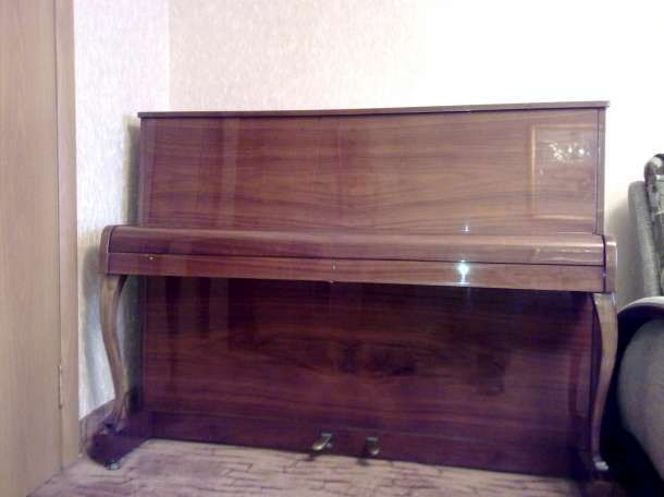 Продам пианино, фотография 1