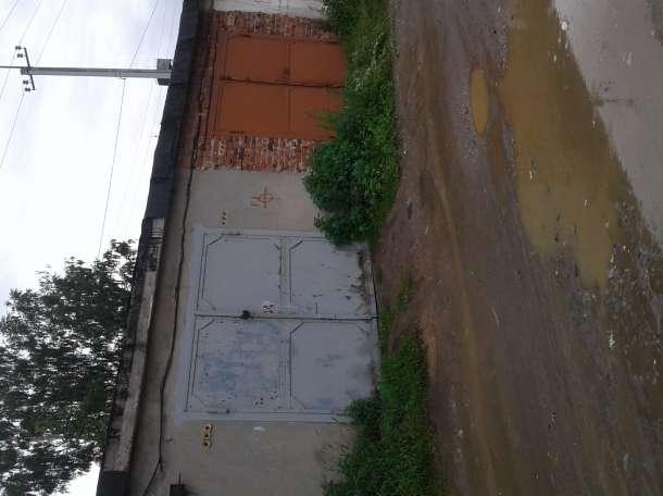 сдаю гараж в Верхней пышме, фотография 2