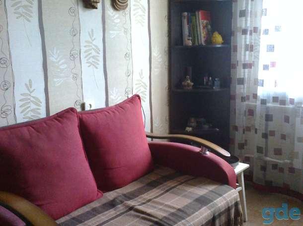 Продам квартиру, з. космодемьянской, 110, З. Космодемьянской, 110, фотография 3