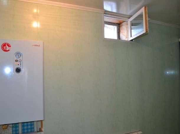 Продается дом, п. Москаленский Марьяновского района, фотография 9