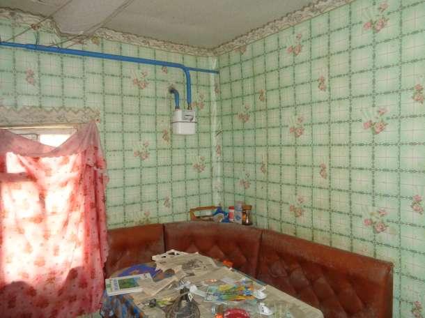 Продаю дом,с,набережное ,можно по материнскому капиталу, фотография 3